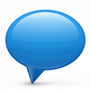 Kiosk Software - Language Selection